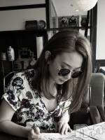 新潟駅前キャバクラClub Un plus(アンプラス) Riaの6月22日写メブログ「♪」
