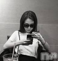 新潟駅前キャバクラClub Un plus(アンプラス) Riaの7月4日写メブログ「♡」