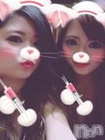高田スナック GIRLS LOUNGE EIGHT(ガールズ ラウンジ エイト) ゆりの3月15日写メブログ「木曜日」