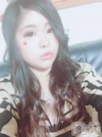高田スナック GIRLS LOUNGE EIGHT(ガールズ ラウンジ エイト) ゆりの11月2日写メブログ「金曜日」