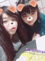 高田スナック Club L(クラブ エル) ゆりの4月22日写メブログ「4月22日」