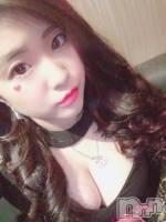 高田スナック Club L(クラブ エル) ゆりの5月17日写メブログ「5.17」