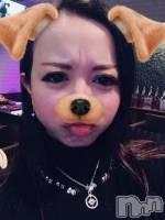 高田スナックClub L(クラブ エル) ゆりの8月24日写メブログ「8.24」