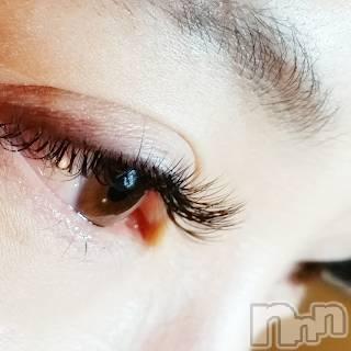 権堂その他業種 hairset & eyelash L(ヘアセットアンドアイラッシュ エル)の店舗イメージ枚目