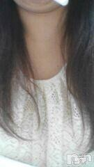 長岡メンズエステParisie-パリジェ-(パリジェ) 美乳 ちあき☆(33)の2019年2月13日写メブログ「すぐ伺えます✨」