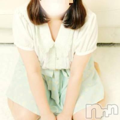 三条すみれ☆美乳(30) 身長155cm、スリーサイズB89(E).W62.H89。長岡メンズエステ Parisie-パリジェ-在籍。