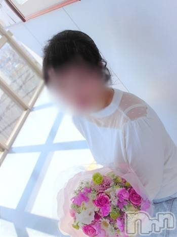 松本デリヘル(プリシード)の2019年3月16日お店速報「本日卒業のさくらさん・・・今ならまだ間に合います!!お電話イソゲ」