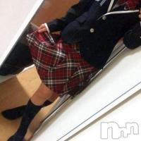 松本デリヘル Precede(プリシード)の3月8日お店速報「あの子のブログをチェックして割引ゲット〜♪♪」