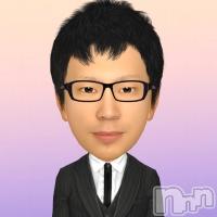 松本デリヘル Precede(プリシード)の3月10日お店速報「ひまひまひまひまひま〜ひまわりッヾ(;∀;)ノ緊急!暇割デッス!!」