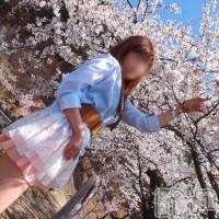 松本デリヘル Precede(プリシード)の5月2日お店速報「ナンダッテー最安8000円だとぉぉぉ\(゜ロ\)(/ロ゜)/」