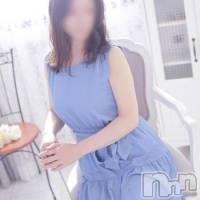 松本デリヘル Precede(プリシード)の6月18日お店速報「新写真公開だぞ♪お写真にビビッと来たら即お電話だ~!」