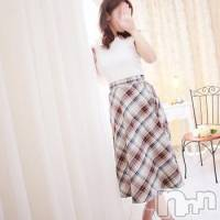 松本デリヘル Precede(プリシード)の7月7日お店速報「ガールズ人気嬢るかチャン♪今なら空き枠ありますよ(゜o゜)マジカ」
