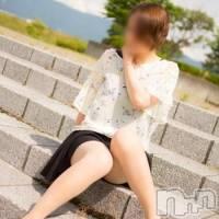 松本デリヘル Precede(プリシード)の7月21日お店速報「男は好きな女のためだと、自分でもおどろくようなことができちまうもんだよ」