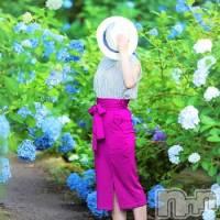 松本デリヘル Precede(プリシード)の9月9日お店速報「あの子に会いたければ今すぐお電話だ!!!」