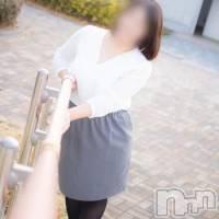 松本デリヘル Precede(プリシード)の3月11日お店速報「夜の出勤は少ないので早い者勝ちですよ☆ご依頼はお早めに!!」