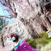 松本デリヘル Precede 本店(プリシード ホンテン)の4月24日お店速報「さやサン新写真公開だぁ~(^◇^)お電話お早めに!」