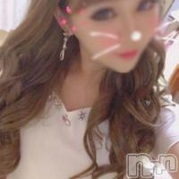 新潟デリヘル 百花乱舞(ヒャッカランブ)の2月19日お店速報「超可愛い美少女レイナちゃん本日から復活!ルックス・愛嬌天下一品です♪♪」