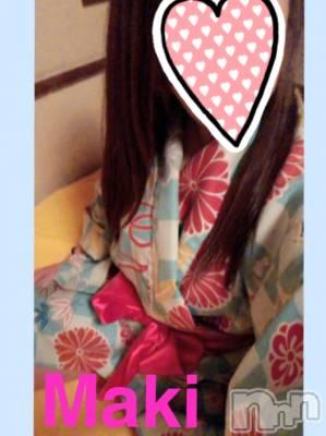 湯島御殿 まきの写メブログ「お知らせ」