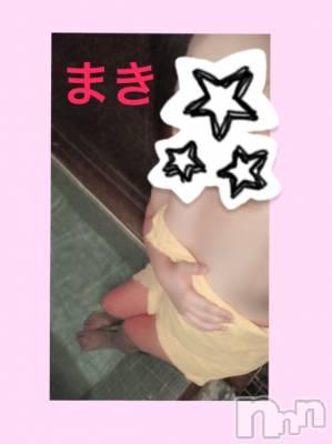 湯島御殿 まきの写メブログ「(^^)」