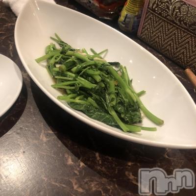 湯島御殿 まきの写メブログ「タイ料理」