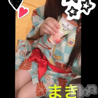湯島御殿 まきの写メブログ「明日は」