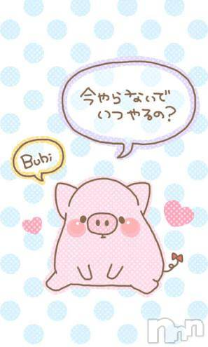 松本デリヘルPrecede(プリシード) みおん(37)の12月7日写メブログ「冬は痩せにくい」