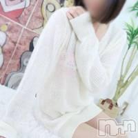 上田人妻デリヘル BIBLE~奥様の性書~(バイブル~オクサマノセイショ~)の3月15日お店速報「暖かさが続いている今日のうちに」