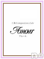 長岡・三条全域コンパニオンクラブ(アムール)のお店速報「来るか県央地区にも時短要請」