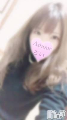 長岡・三条全域コンパニオンクラブ 三条コンパニオンクラブ Amour(アムール)の店舗イメージ枚目