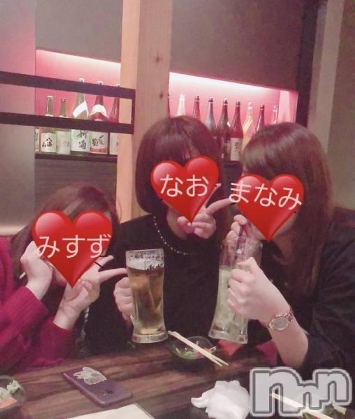 長岡・三条全域コンパニオンクラブ三条コンパニオンクラブ Amour(アムール) の2019年2月12日写メブログ「決して寝ません…」