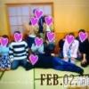 長岡・三条全域コンパニオンクラブ 三条コンパニオンクラブ Amour(アムール)の2月21日お店速報「もう少しの辛抱です…」