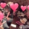 長岡・三条全域コンパニオンクラブ 三条コンパニオンクラブ Amour(アムール)の6月23日お店速報「アムールの輪☆」