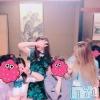 長岡・三条全域コンパニオンクラブ 三条コンパニオンクラブ Amour(アムール)の8月23日お店速報「感動の決勝戦でした!!」