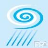 長岡・三条全域コンパニオンクラブ 三条コンパニオンクラブ Amour(アムール)の9月26日お店速報「本日は台風襲来の日です、皆さんお気を付け下さい。」