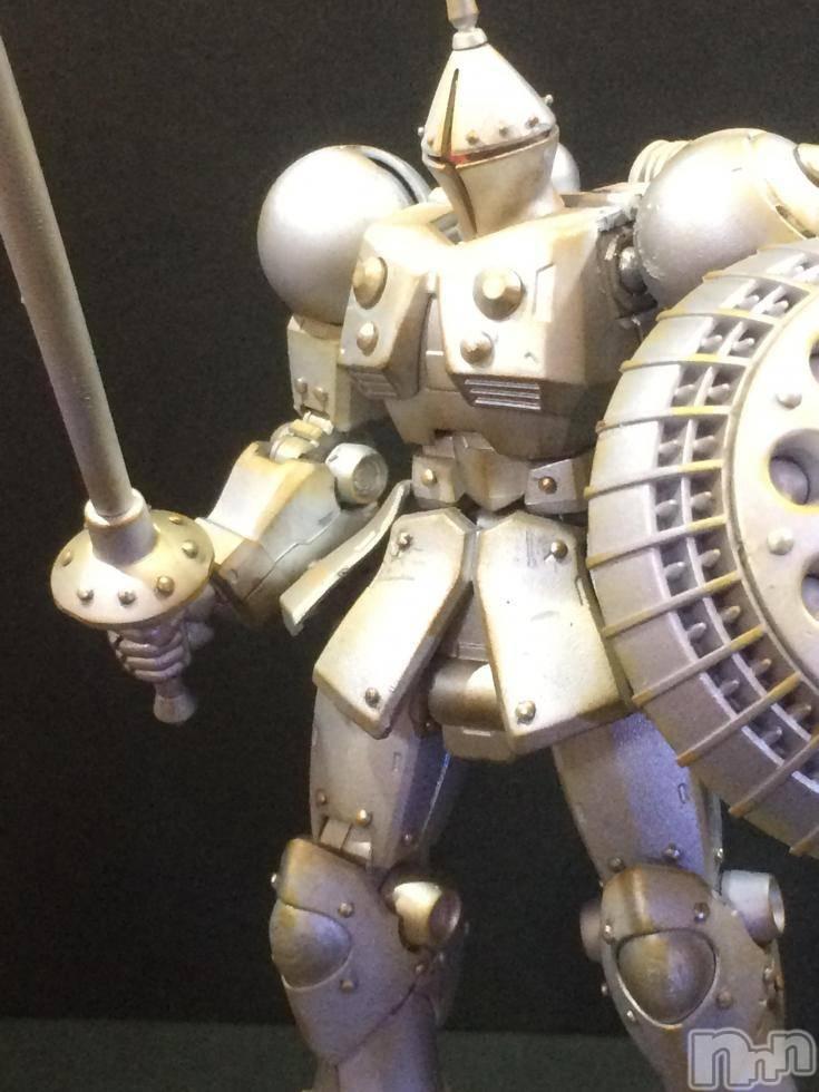 松本デリヘルPrecede(プリシード) ひまり(44)の8月4日写メブログ「『西洋の騎士っぽく‥の巻』」