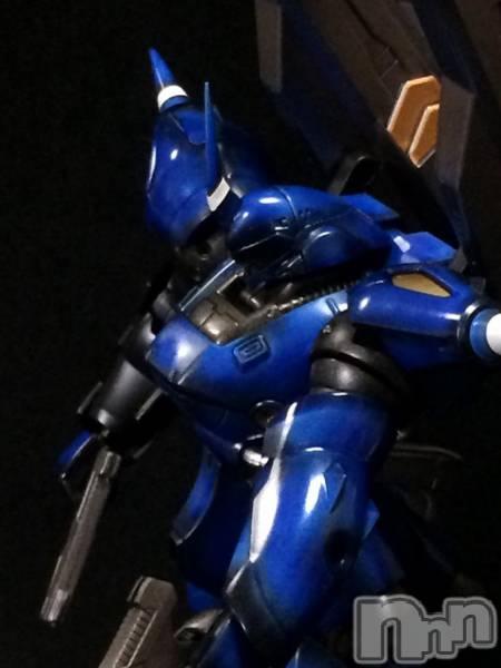 松本デリヘルPrecede(プリシード) ひまり(43)の4月20日写メブログ「『青いゴッツイ子の巻』」