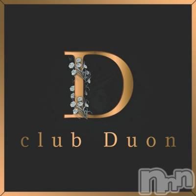 新発田市キャバクラ club Duon(クラブデュオン)の店舗イメージ枚目