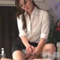 上越メンズエステ 上越風俗出張アロママッサージ(ジョウエツフウゾクシュッチョウアロママッサージ)の9月13日お店速報「女盛りの!美人奥様に、 ゆっくり癒されましょう♪」