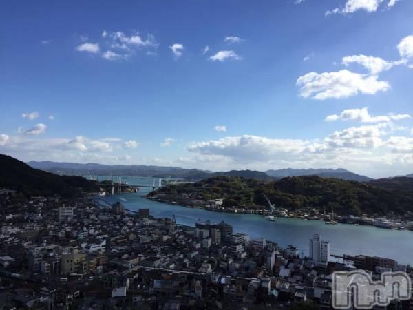 松本デリヘルPrecede(プリシード) せりか(46)の11月20日写メブログ「~コトバにできない~」