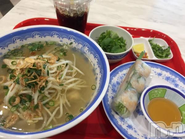 松本デリヘルPrecede(プリシード) せりか(45)の2月17日写メブログ「♫ベトナム料理♫」