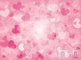 松本デリヘルPrecede(プリシード) せりか(45)の2月21日写メブログ「〜溢れる愛〜」