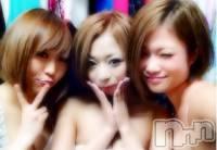 新発田キャバクラclub Lapis(クラブラピス) もえの6月25日写メブログ「ちひろ、ラピス辞めるってよ。」
