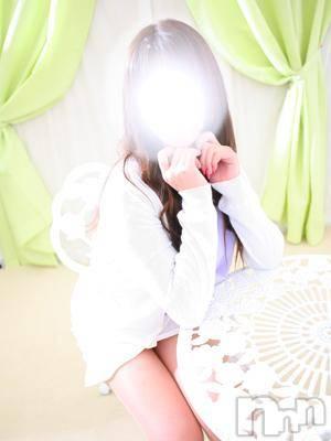 上田デリヘル(テンネンカジツ ウエダテン)の2018年7月12日お店速報「☆地域一番店!安心安全激安価格!☆」