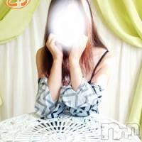 上田デリヘル 天然果実 上田店(テンネンカジツ ウエダテン)の9月29日お店速報「吸い付く美巨乳~可愛い美女」