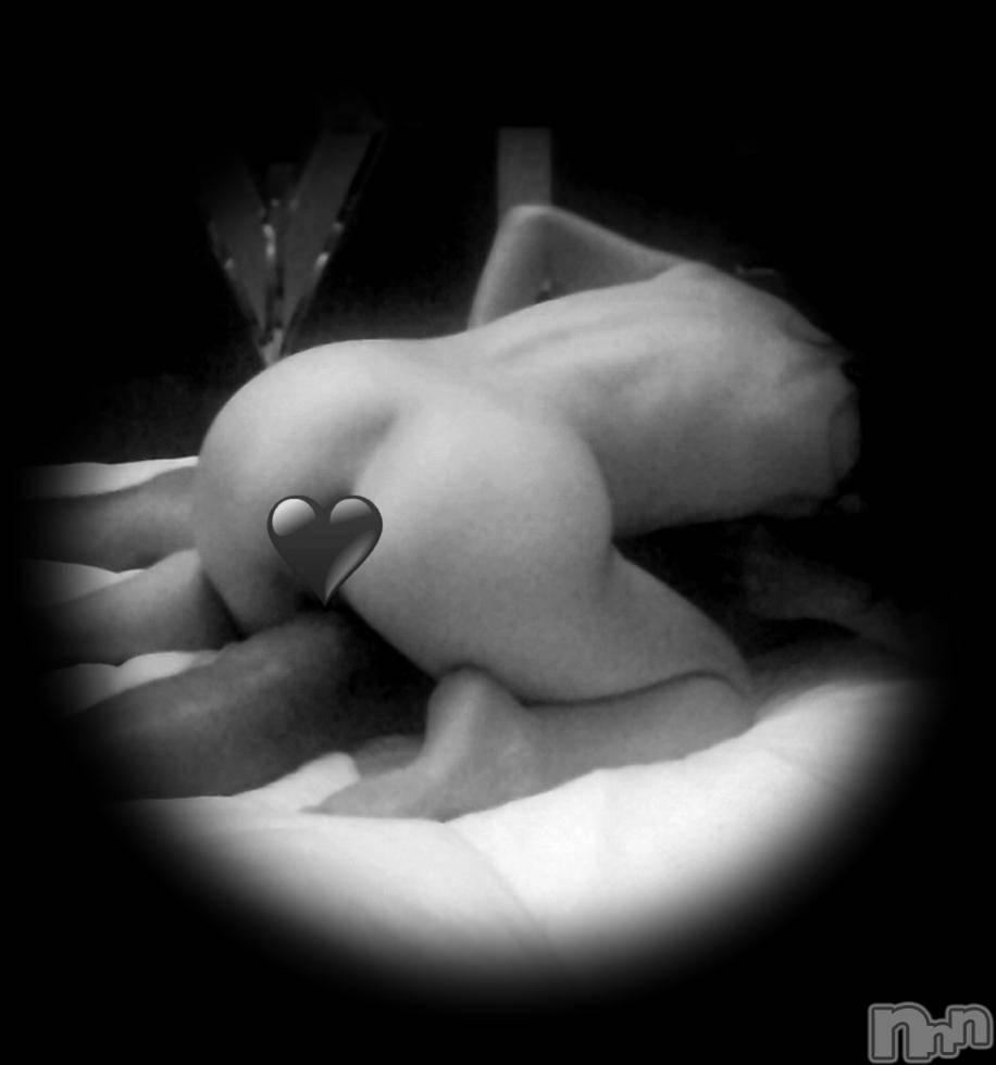 新潟デリヘル至れり尽くせり(イタレリツクセリ) あきら(46)の10月8日写メブログ「今、舐めまわして来たよ!」