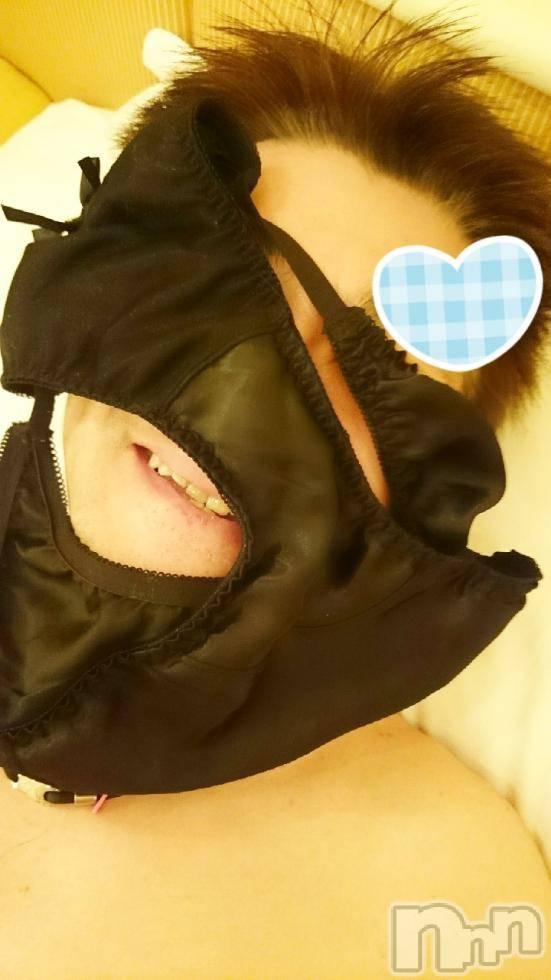 新潟デリヘル至れり尽くせり(イタレリツクセリ) あきら(46)の2月28日写メブログ「パンツを被りたい人この指とーまれ!!」