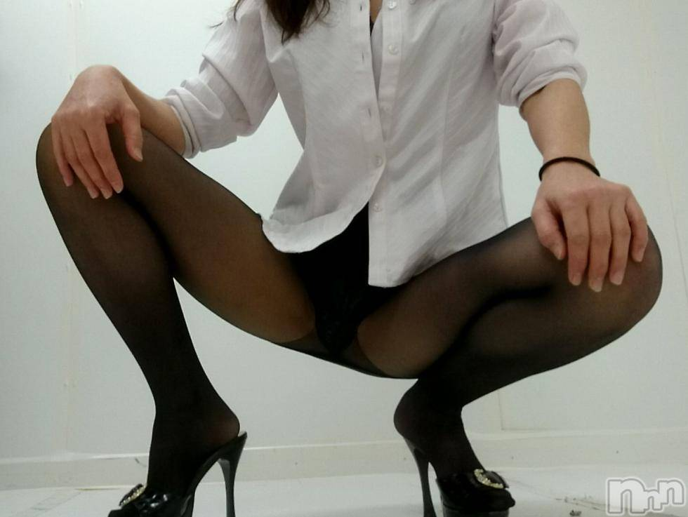 新潟デリヘル至れり尽くせり(イタレリツクセリ) あきら(46)の12月19日写メブログ「たっぷり舐めますよ!」