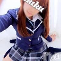 長岡デリヘル 純・無垢(ジュンムク)の11月13日お店速報「まさに純無垢な女の子♪小柄な体型に少し肉付きの良い体型がそそるもなちゃん」