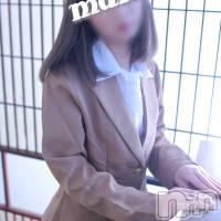 長岡デリヘル 純・無垢(ジュンムク)の6月13日お店速報「アナル舐めが得意という素晴らしい女の子が体験です♪」