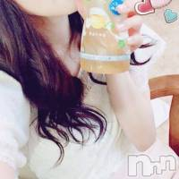 長岡デリヘル 純・無垢(ジュンムク)の6月18日お店速報「18歳現役学生『ひまりさん』が入店しました♪」
